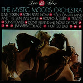 Love Token by Mystic Moods Orchestra