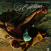 Emotions by Mystic Moods Orchestra
