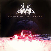 Vision of the Truth by VOID
