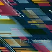 Tadaima by NON