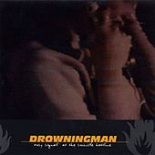 Busy Signal At The Suicide Hotline by Drowningman