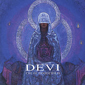Devi by Chloe Goodchild
