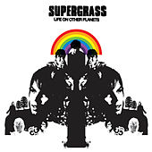 Life On Other Planets by Supergrass