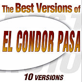 El Condor Pasa by Various Artists