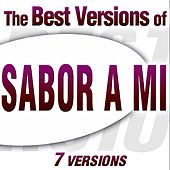 Sabor A Mi by Various Artists