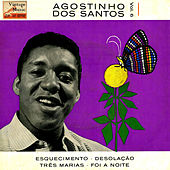 Vintage Brazil Nº 4 - EPs Collectors,