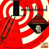 Vintage Vocal Jazz / Swing Nº 61 - EPs Collectors,