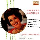 Vintage World Nº 67 - EPs Collectors,