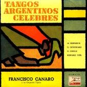 Vintage Tango Nº 26 - EPs Collectors,