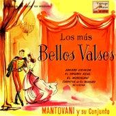 Vintage Belle Epoque Nº 29 - EPs Collectors,