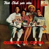Vintage Italian Song Nº 35 - EPs Collectors,