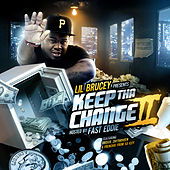 Keep The Change Vol. 2 by Various Artists