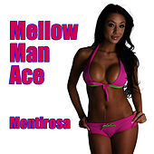 Mentirosa (Re-Recorded / Remastered) by Mellow Man Ace