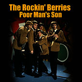 Poor Man's Son by The Rockin' Berries