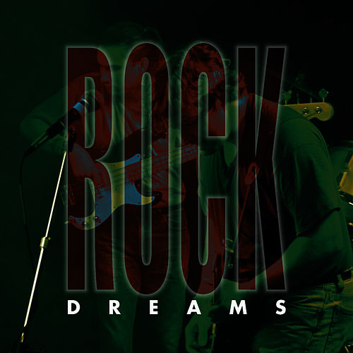 Rock Dreams - Time After Time by Royal Philharmonic Orchestra
