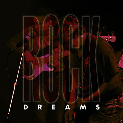 Rock Dreams - Every Breath You Take by Royal Philharmonic Orchestra