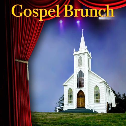 Gospel Brunch by Various Artists