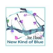 New Kind of Blue by Joe Flood