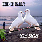 Love Story by Bernie Early