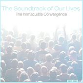Immaculate Convergence - EP by The Soundtrack of Our Lives