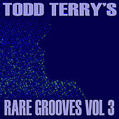 Todd Terry's Rare Grooves, Vol. III by Various Artists