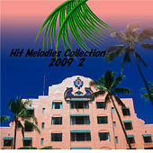 Hit Melodies Collection 2009 2 by Music Box Collection
