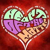 Heart Of The Matter by Various Artists