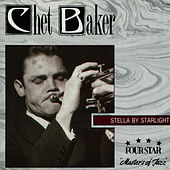 Stella By Starlight by Chet Baker