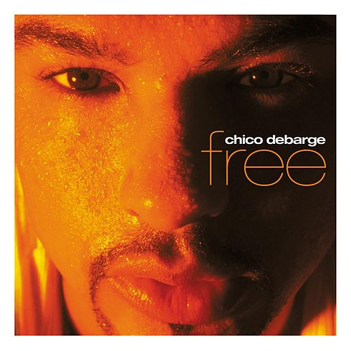 Free by Chico DeBarge