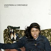 Lovesick by Lindstrom and Christabelle