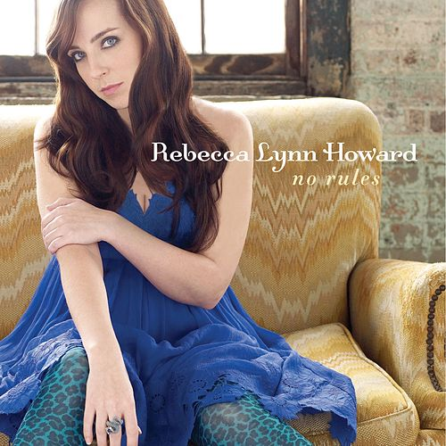 No Rules [Bonus Edition] by Rebecca Lynn Howard