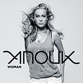 Woman by Anouk