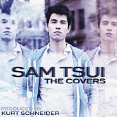 The Covers by Sam Tsui