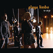 Te Deje by Playa Limbo