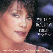 Exhale von Whitney Houston