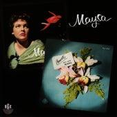Maysa by Maysa