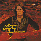 The Anthology by Alvin Lee
