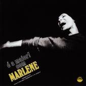 É a Maior! by Marlene