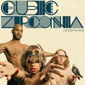 Josephine by Cubic Zirconia