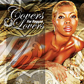 Covers For Reggae Lovers by Various Artists