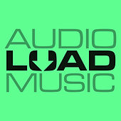 Liquid Shots von Various Artists