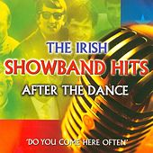 The Irish Showband Hits by Various Artists