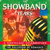 The Showband Years by Various Artists