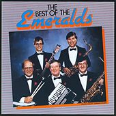 The Best Of The Emeralds by The Emeralds