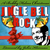 Jingle Bell Rock by Bobby Helms