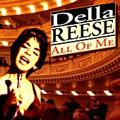 All Of Me by Della Reese