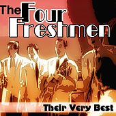 Their Very Best by The Four Freshmen