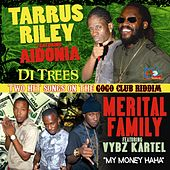 Two Hit Songs On The GoGo Club Riddim by Various Artists