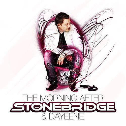The Morning After by Stonebridge