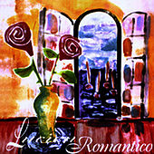 Lucien Romantico by Jon Lucien